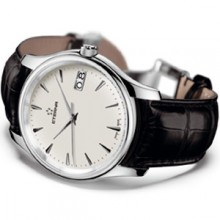 ETERNA - Vaughan Big Date