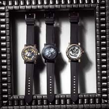 ARTYA A new contemporary dimension in the art of watchmaking