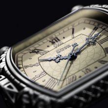 STROM Agonium Collection: Memento Mori, Carpe Diem