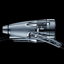 MB & F Horological Machine No4 Thunderbolt