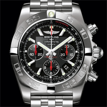 BREITLING Chronomat 01 Limited Edition