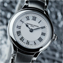 FREDERIQUE CONSTANT Junior Ladies Collection