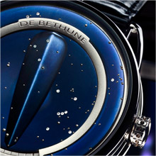 DE BETHUNE DB25 Special Edition [Only Watch 2011]