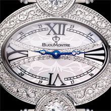 BIJOUMONTRE BM27010T Love Potion