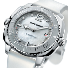 JEANRICHARD AQUASCOPE LADY