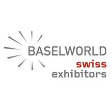 SWISS EXHIBITORS COMMITTEE Press Calendar BASELWORLD 2012