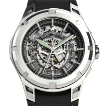 REVELATION R03 Chronographe RS