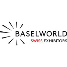 SWISS EXHIBITORS COMMITTEE Services de presse BASELWORLD 2013