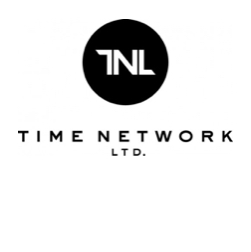 TIME NETWORK SWISS