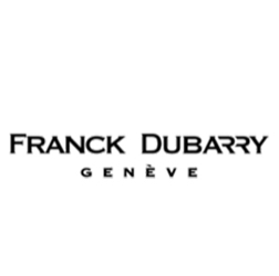 FRANCK DUBARRY