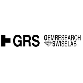 GRS GEMRESEARCH