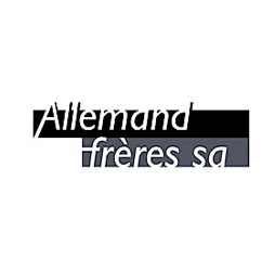 ALLEMAND FRERES
