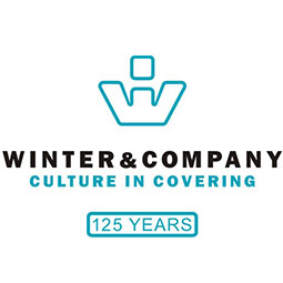 WINTER&COMPANY