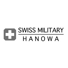 SWISS MILITARY-HANOWA