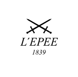 L EPEE 1839