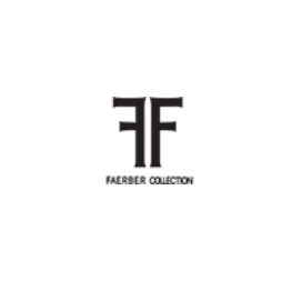 FAERBER COLLECTION