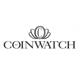 COINWATCH