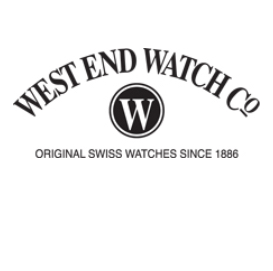 WEST END WATCH Co