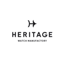 HERITAGE WATCH MANUFACTORY