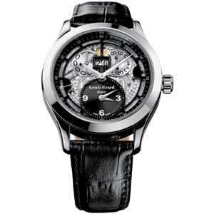 Premiere montre automatique I_1395_1
