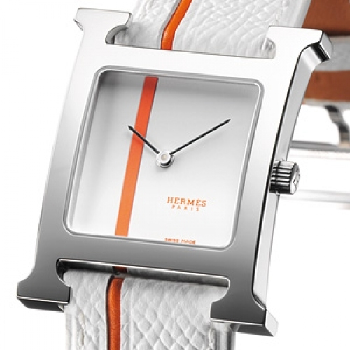 HERMES H-Hour Oxford