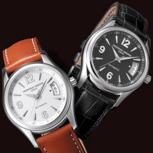 FREDERIQUE CONSTANT Junior Automatic