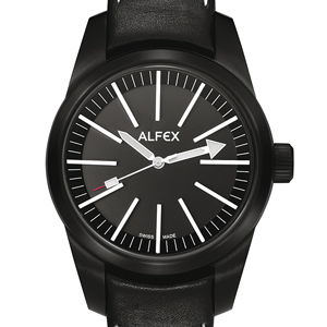 ALFEX Black Light