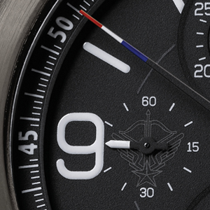ORIS Oris 4e RHFS Limited Edition