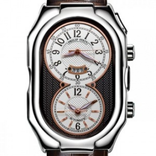 PHILIP STEIN Prestige Automatic Gents