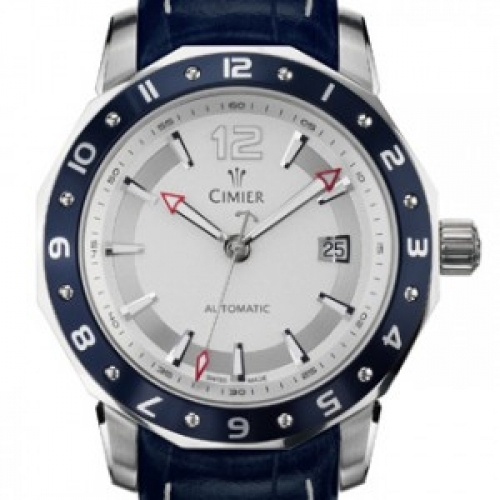 CIMIER Seven Seas Blue Marlin