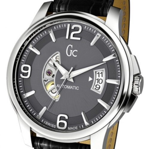 GC WATCHES Gc Classica Automatic