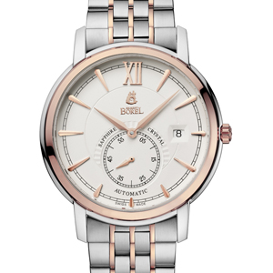 ERNEST BOREL Royal Collection GBR6155W-4829
