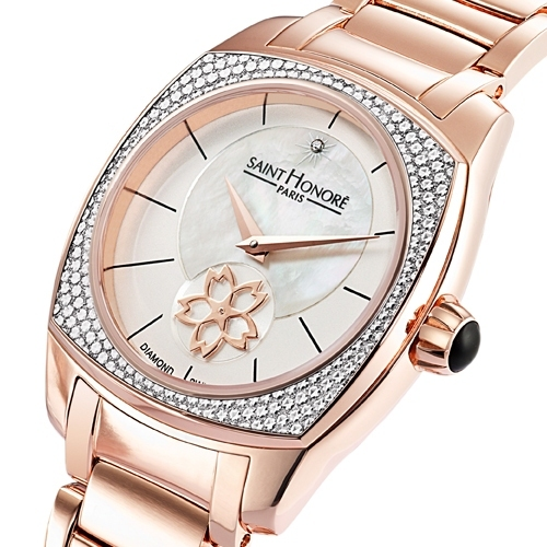 SAINT HONORE Lutecia Lady