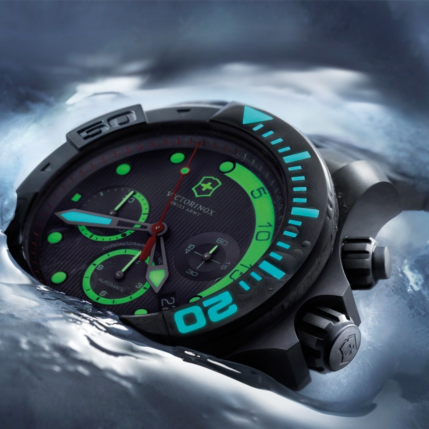 com zm s divemaster gemnation watch model dive men master watches discontinued at swiss army