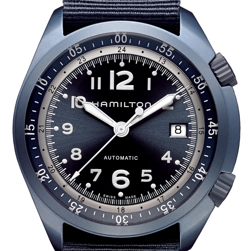 is in the i p review sport ablogtowatch mean you octo octa creator timepieces that worn apologetic watches least what among a where journe ever f have watch situation aluminum