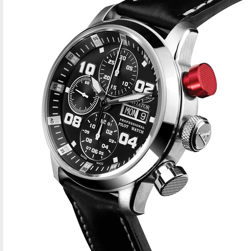 7d3afbb228c AVIATOR Professional Automatic Edition