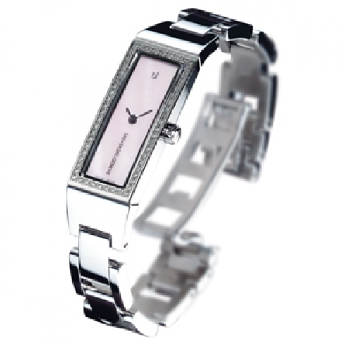 Swisstime universal geneve couture diamond for Couture a geneve
