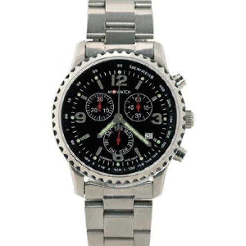 Find great deals on eBay for m&m watches. Shop with confidence.
